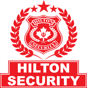 Hilton-Security-Group