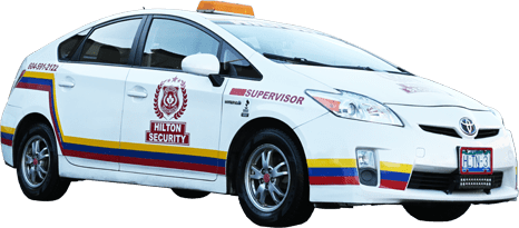 contact-security-guard-company